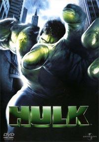 ILM Hulk Greg Kyle