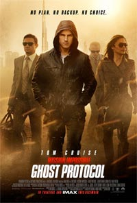 ILM Mission Impossible Ghost Protocol Leigh Rens