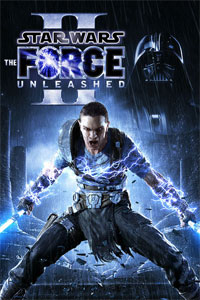 Star Wars Force Awakens Matthew Garward