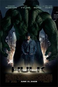 Tippett Studio Incredible Hulk John Vassallo