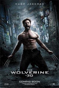Weta Digital Wolverine Andrew Park
