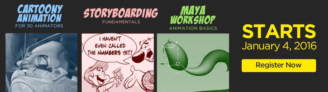 Home-SliderDeck-Workshops01