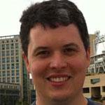 Animation Mentor mentor Ethan Hurd