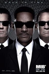men black3 Keith Sintay