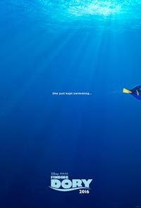 pixar finding dory Anthony Wong