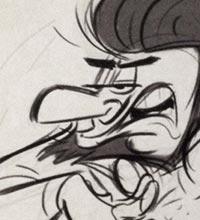 Storyboarding - Animation Mentor