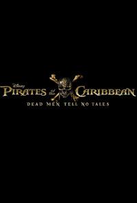 pirartes caribbean dead men tales Boola Robello