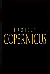 project copernicus Skylar Surra