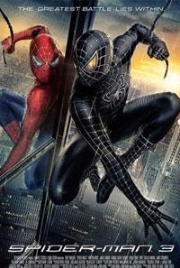 spider man 3 Boola Robello