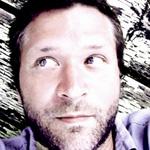 Animation Mentor mentor Alvise Avati
