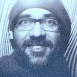 Animation Mentor mentor Chris Hurtt