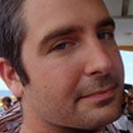 Animation Mentor mentor Elliott Roberts