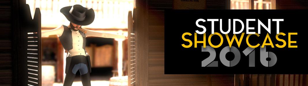 PSAM-HomeSliderdeck-StudentShowcase2016