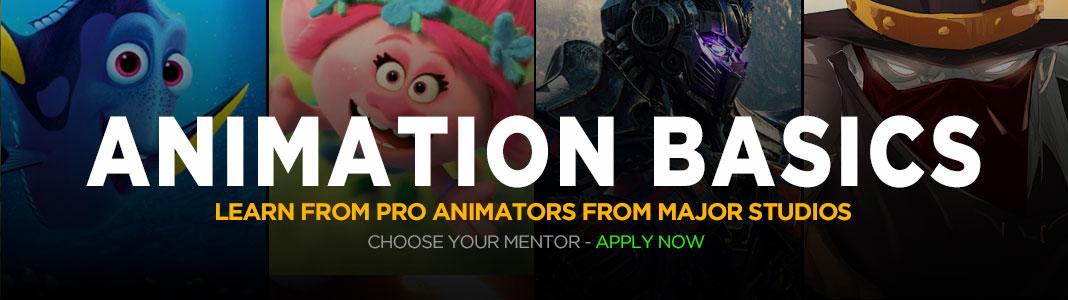 Home-SliderDeck-apply-mentors-F17