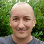 Animation Mentor mentor Mathew Reese