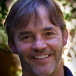 Animation Mentor mentor Tim Ingersoll