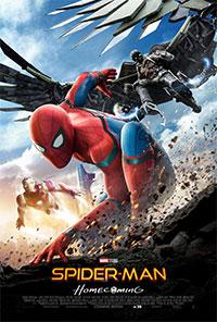 MPC SpidermanHomecomingV2 Boola Robello