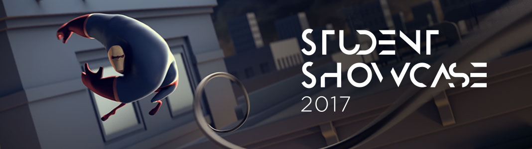 Home-SliderDeck-showcase2017-2