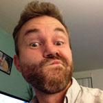 Animation Mentor mentor Shad Bradbury
