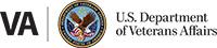 US Department of Veterans Affairs logo Student Loans