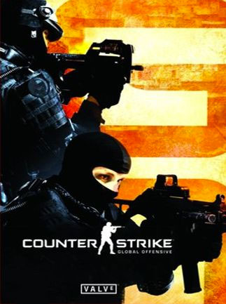 Valve counter strike global offensive Mike Belzer