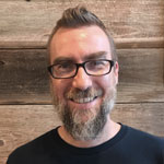 Animation Mentor mentor Justin Owens
