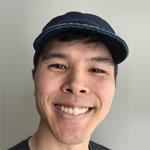 Animation Mentor mentor Nolan Lee