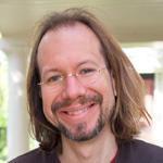 Animation Mentor mentor Chadd Ferron