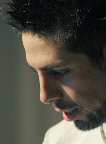 mentor Carlos Baena Carlos Baena