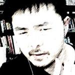 Animation Mentor mentor James Chiang