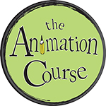 Partner Logo Animation Course 150 Partners